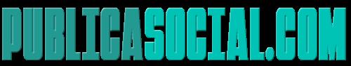 Pública Social